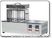 SKD-08D智能数控消化炉SKD-08D