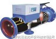过滤射频水处理器