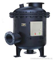 全程水处理器,北京全程水处理器,空调全程水处理器,工业全程水处理器,锅炉全程水处理器,天津全程水处理