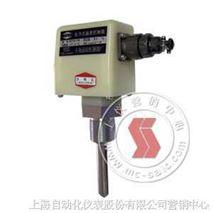 (原WTYK-11)压力式温度控制器