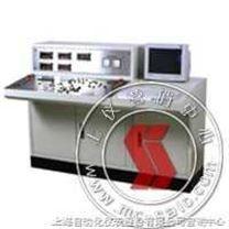 自动称量配料控制系统