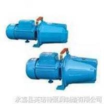 JET系列喷射泵