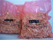 粘尘垫制造厂-深圳粘尘垫-深圳龙之净-蓝色粘尘垫-防静电工作服