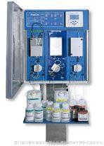氨氮總磷在線監測儀