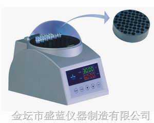 干式恒温器SL-1800