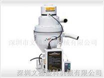 300G 独立式吸料机
