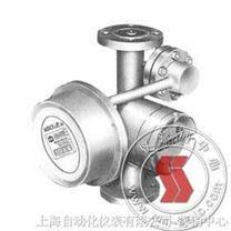 防爆電動浮筒液位測量儀表-上海自動化儀表五廠