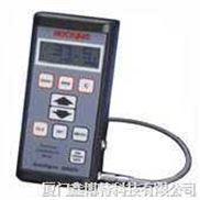 英国霍金金属电导率测量仪