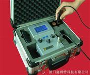 D500K电导率测量仪