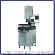 VMC光学影像测量仪系列