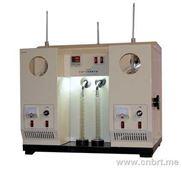 沸程測定蒸餾裝置價格