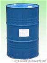 KX—815H机柜表面清洁剂
