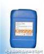 KX-889H重油油罐清洗剂