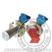 (CECU型)電容式液位變送器-上海光華儀表廠