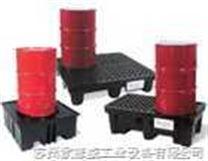 高密聚脂(HDPE)增高型盛漏托盘