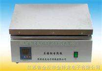 TP-1型数显恒温电热板