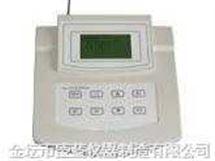 DDS -11A型电导率仪DDS -11A型