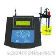 中文台式溶解氧仪(ppm级)