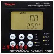 (DO2000 )溶解氧控制器/溶氧分析仪(Thermo)