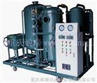 润滑油脱水滤油机|破乳化滤油机|液压油脱水过滤机