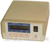 Z-800XP氨气检测仪
