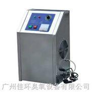 HY-001系列家用臭氧发生器
