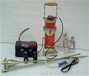 FD-3017A专用土壤测氡仪/RaA测氡仪
