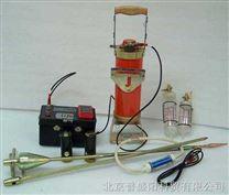 FD-3017A專用土壤測氡儀/RaA測氡儀