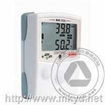 電子式-溫濕度記錄器-法國kimo