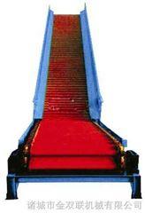 链板式输送机生产厂家