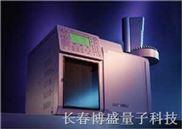Clarus 600 GC 气相色谱仪
