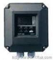 兩線製電磁感應式電導率儀(普通型與防爆型)