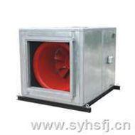 SWF-IV(HLF)系列低噪声混流式风机箱