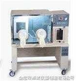 YQX-Ⅰ型智能厌氧培养箱