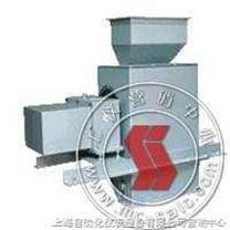 冲量流量计-上海自动化仪表