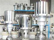 多功能型負壓消除器