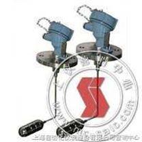 上海自动化仪表五厂-浮球液位控制器-http://www.mc-saic.com/