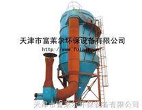 袋式除尘器,除尘设备有限公司,天津,北京,河北