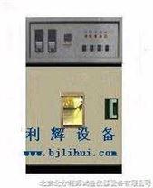 防鏽油脂濕熱試驗箱/防鏽油脂試驗機/防鏽油脂試驗betway必威手機版官網