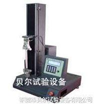 桌上型拉力試驗機