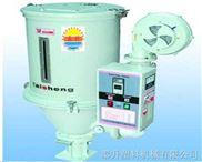 塑料除湿机、除湿干燥机、干燥除湿机-深圳塑料机械