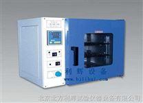 培養幹燥試驗箱/高溫幹燥箱/培養高溫箱