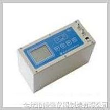 可燃气体检测仪SL-EX