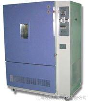 空氣熱老化試驗箱
