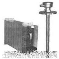 日本能研(NOHKEN)CM型電容式液位計