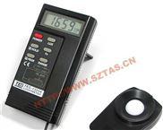 TES-1332A可见光照度计TES-1332A TES1332A