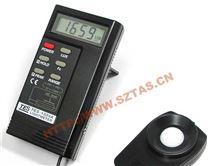 TES-1332A可見光照度計TES-1332A TES1332A