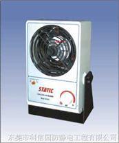 ST101A台式离子风机