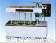 旋轉掛片腐蝕試驗儀,旋轉儀,旋轉掛片腐蝕測試儀,旋轉掛片儀