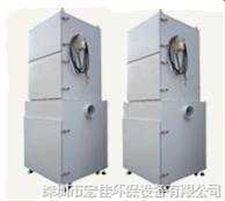 HJ-083小型工業集塵機,工業集塵器